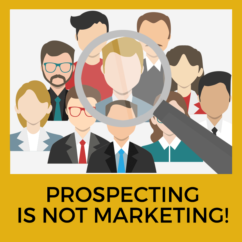24654_ColdMarketProspecting400x400_070616